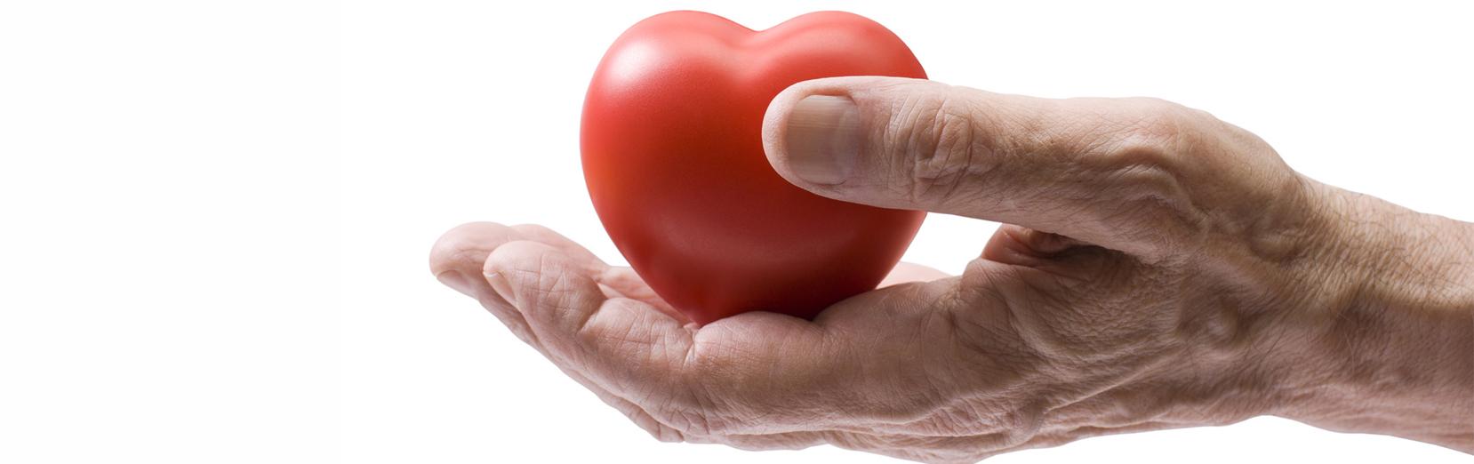 Image result for heart safe