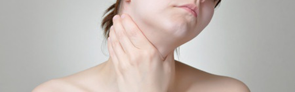 How to Assess Thyroid Health (Part 1 of 3)