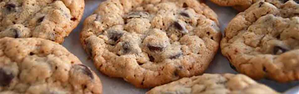 oatmeal-chocolate-chip-cookie-recipe