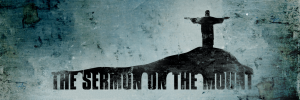 sermon-on-the-mount 1