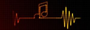 music-health