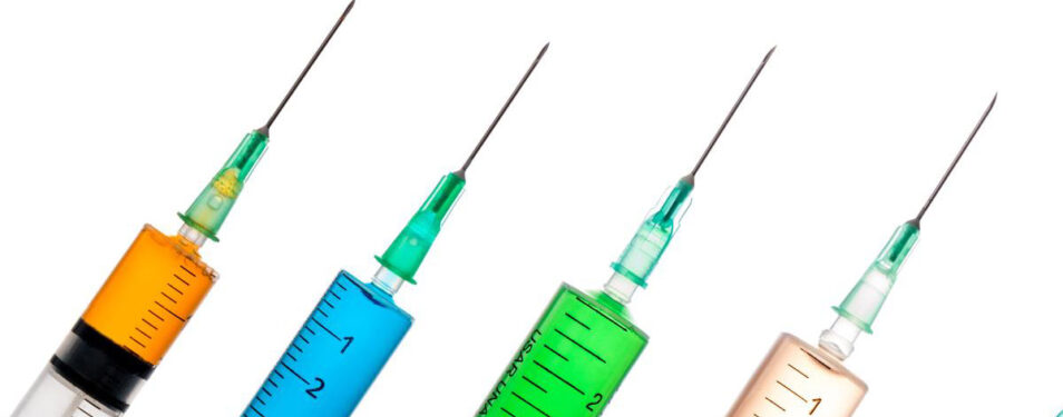 The Trend Toward Over-Vaccinating a...
