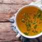 Immune-Enhancing Soup