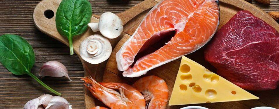 Zinc: The Most Important Nutrient f...