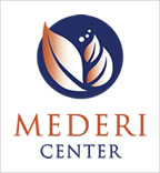 The Mederi Center
